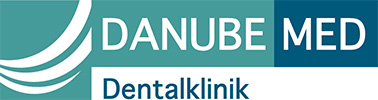 DanubeMed | Dentalklinik