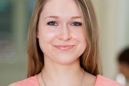 Corinna-Nitsch