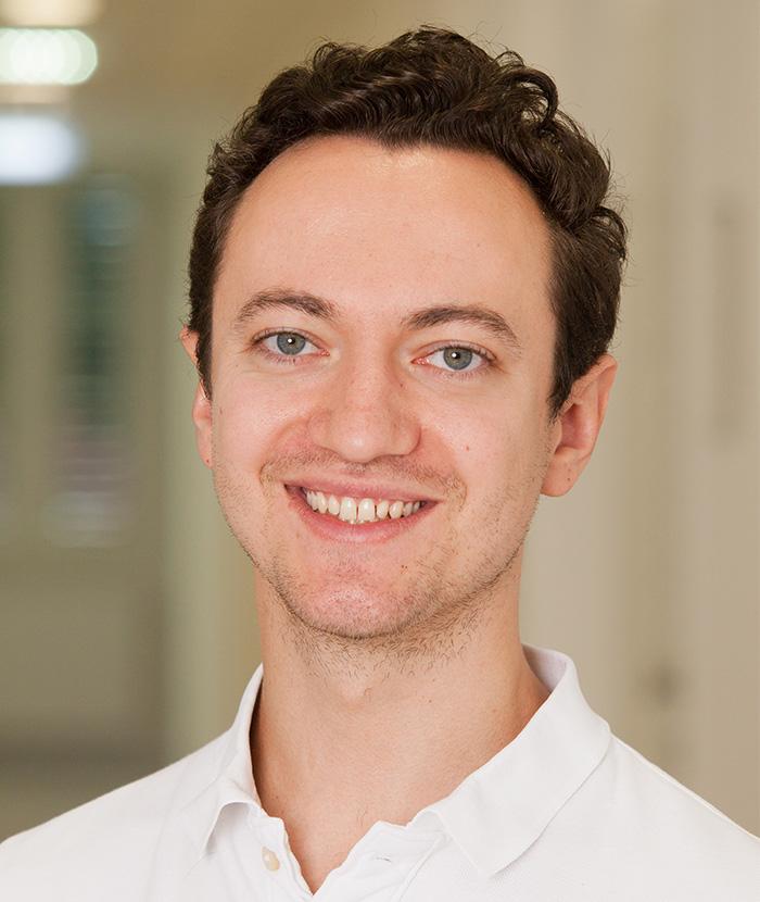 Dr-Christian-Wehner